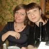 Лена, 37, г.Голышманово