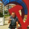 Андрей, 35, г.Ивня