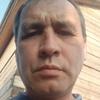 Андрей, 47, г.Шелехов