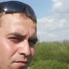 Денис, 27, г.Рудня (Волгоградская обл.)