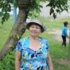Надежда Адеева(Ковриг, 67, г.Мантурово