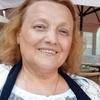 Зинаида, 64, г.Бабаево