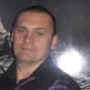 сергей, 44, г.Кушва