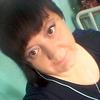 Лена, 40, г.Вельск