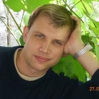 alex, 40 лет, Водолей, Москва