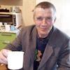 Олег, 58, г.Куртамыш