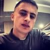 Дмитрий, 20, г.Чебоксары