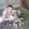 Евгений, 37, г.Камешково