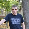 Сергей, 41, г.Благовещенка
