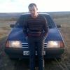 Александр, 29, г.Изобильный