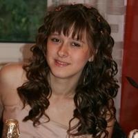 Ведьмочка, 32 года, Телец, Москва