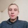 Михаил, 22, г.Максатиха