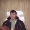 димон, 34, г.Упорово