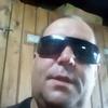 василий, 40, г.Курагино