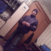 Stanislav, 20, г.Томск