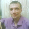Евгений, 35, г.Мамонтово