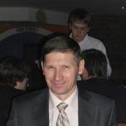 Serhio 56 Москва