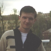 Odinoki_ricar, 39 лет, Овен, Москва