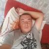 Дмитрий, 24, г.Новороссийск