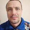 Александр, 41, г.Набережные Челны