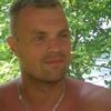 ЛеХа, 38, г.Хвойная