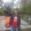 руслан, 33, г.Киржач