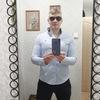 Николай, 32, г.Удомля
