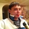 Рагим, 29, г.Короча
