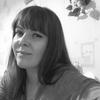 Ольга, 38, г.Нижний Новгород