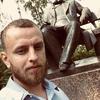 Александр, 27, г.Кинешма