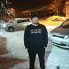 Радик, 34, г.Горно-Алтайск