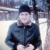 Михаил Романов, 34, г.Сланцы