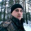 Павел, 31, г.Трубчевск