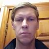 ВЛАДИМИР, 30, г.Сургут