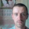 Юрий, 36, г.Кувшиново