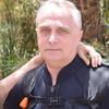 Александр, 54, г.Серпухов