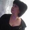 Елена, 45, г.Екатеринбург