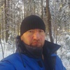 Selim, 43, г.Тарко-Сале