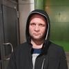 Роман, 35, г.Опалиха