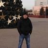 Александр, 35, г.Павловский Посад