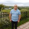 Эдуард, 52, г.Мичуринск
