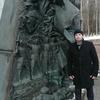 Алексей, 35, г.Никель