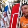 Sergey, 31, г.Таганрог