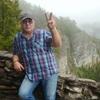 Игорь, 48, г.Костомукша