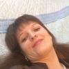 Nelea, 32, г.Новохоперск