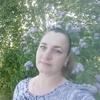 Елена, 40, г.Алексин