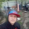 Аслан, 23, г.Кашира