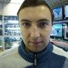 Костя, 33, г.Вадинск