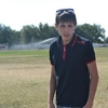 Сергей, 23, г.Светлый Яр