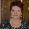 Галина, 60, г.Заводоуковск
